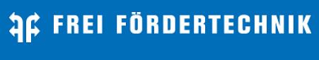 Frei Fördertechnik AG