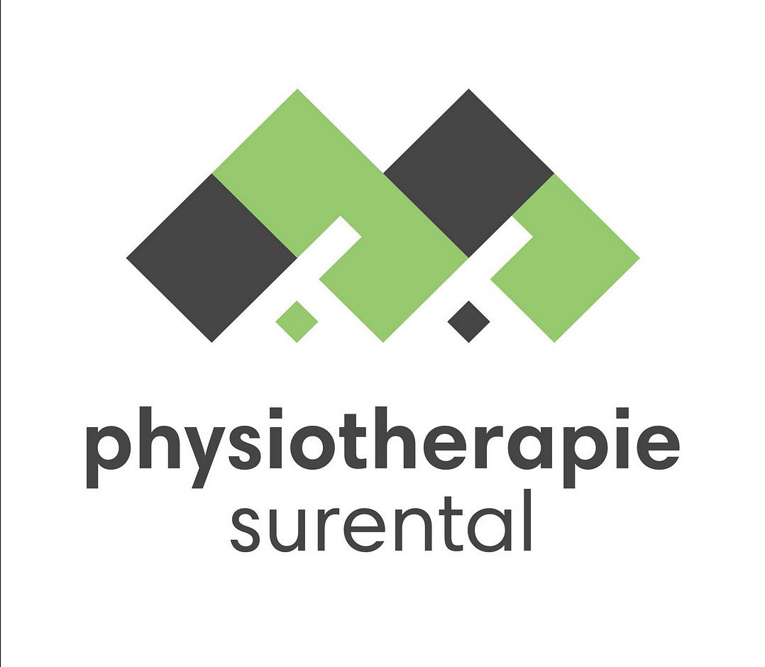 MTT Physiotherapie Surental GmbH