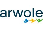 Stiftung arwole