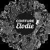 Coiffure Elodie