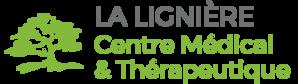 La Lignière Centre Médical & Thérapeutique