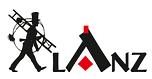 Kaminfegergeschäft Lanz AG