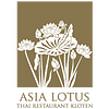 Asia Lotus Thai Restaurant logo