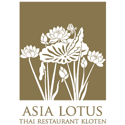 Asia Lotus Thai Restaurant