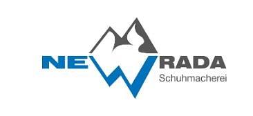 New Rada Schuhmacherei GmbH
