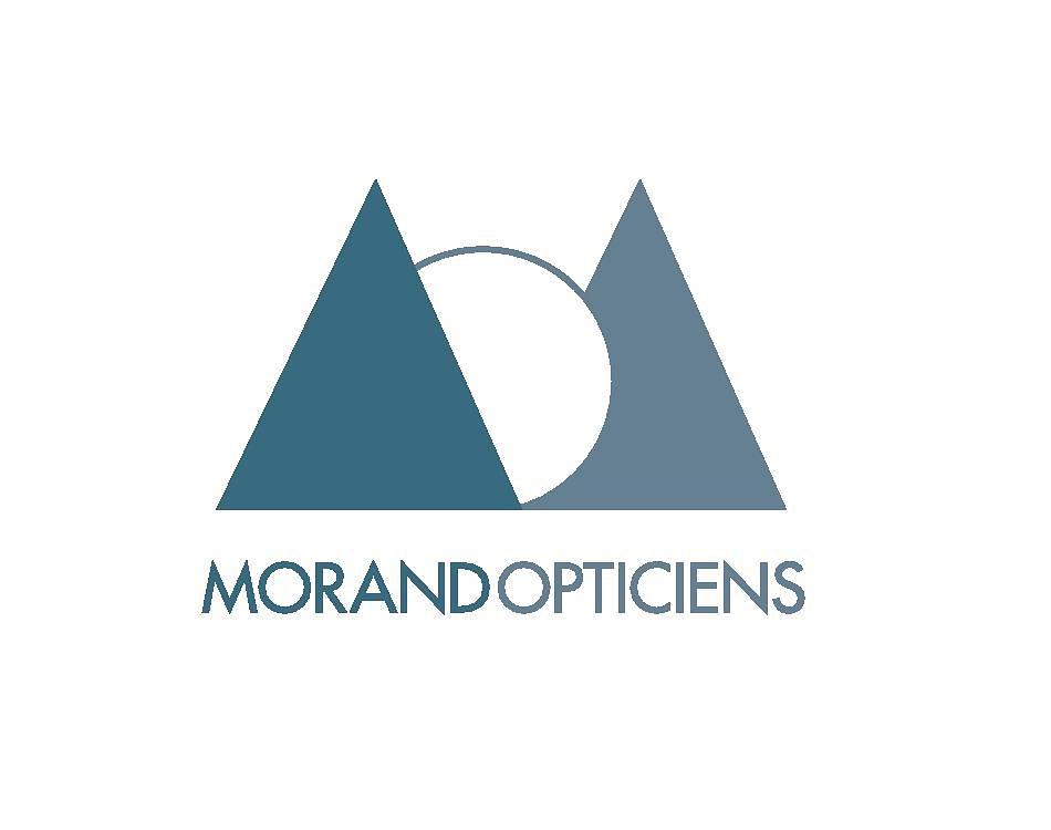 Morand Opticiens