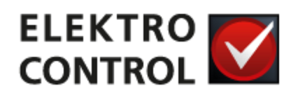Elektro Control AG
