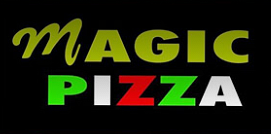 Magic Pizza