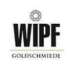 Wipf Goldschmied