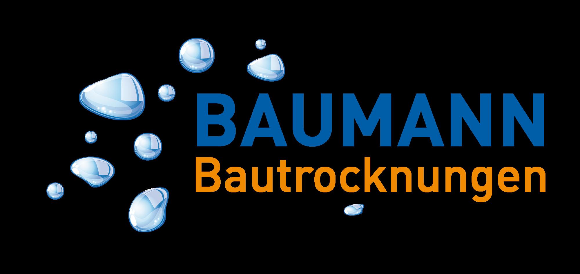 Baumann Bautrocknungen GmbH