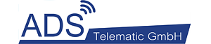 ADS Telematic GmbH