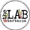The LAB - barbacoa