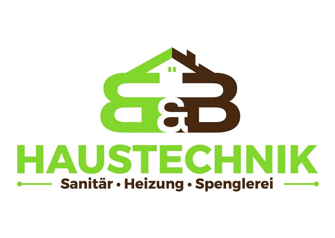B&B Haustechnik GmbH