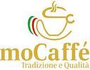 moCaffé Sergio Cagnazzo
