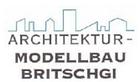 Architektur-Modellbau Britschgi