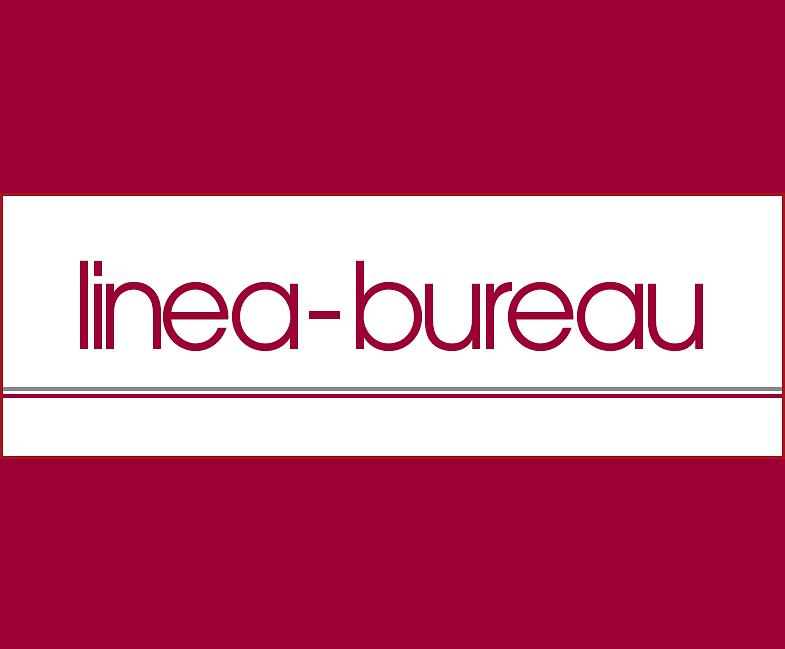 linea-bureau SA