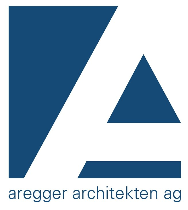 Aregger Architekten AG
