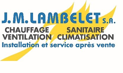 J.M. Lambelet SA