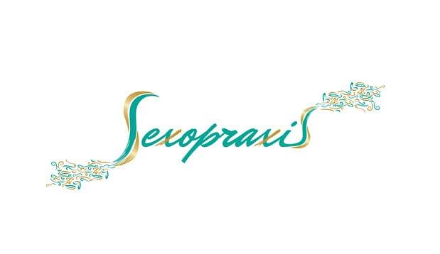 SexopraxiS