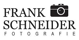 Der Hochzeitsfotograf Frank Schneider