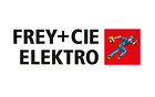 Elektro-Soforthilfe Frey + Cie Elektro AG