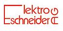 Elektro E. Schneider AG
