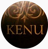 Kenu Boutique logo