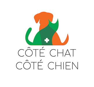 Côté Chat Côté Chien
