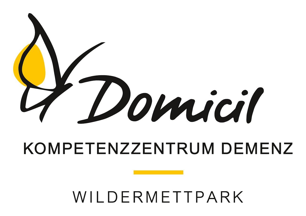Domicil Kompetenzzentrum Demenz Wildermettpark