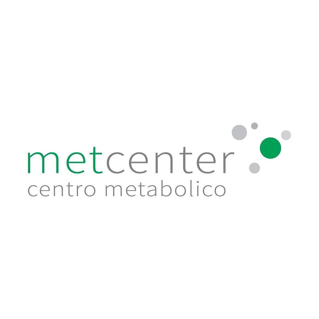 Metcenter - Centro Metabolico
