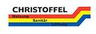 Christoffel Guido