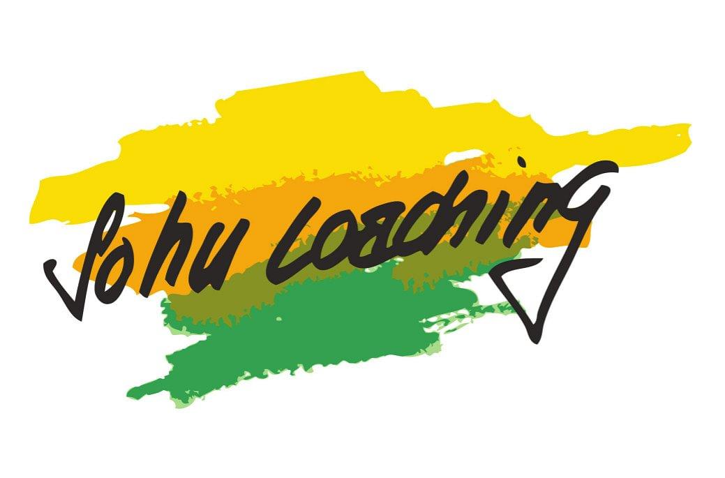 Sonja Humbel Sohu Coaching