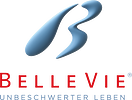 BelleVie Suisse AG