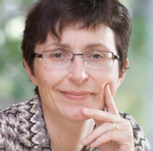 Dr. med. Eberle Heitzmann Melanie