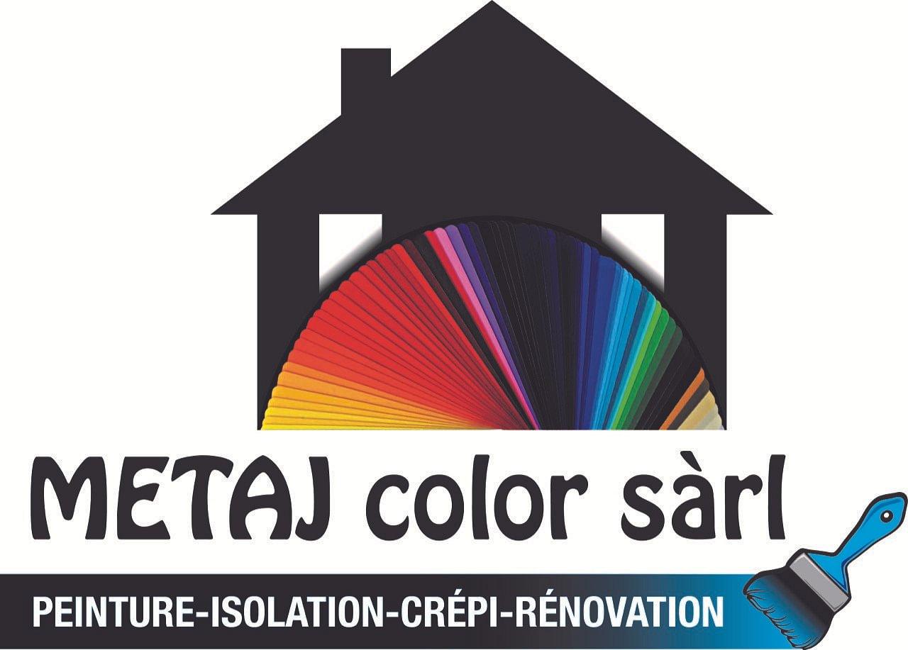 Metaj Color Sàrl
