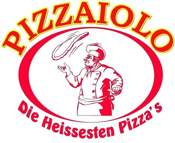 Pizzaiolo Seftigen