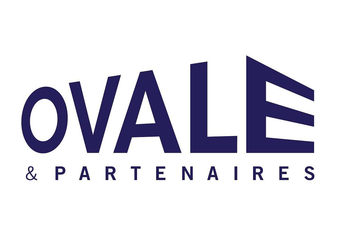 OVALE & Partenaires Sàrl