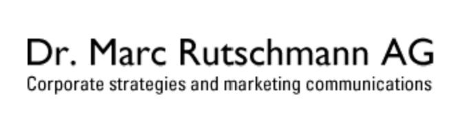 Rutschmann Marc Dr. AG