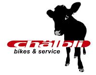 Chälbli GmbH