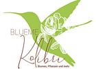 Blueme Kolibri