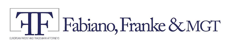Fabiano, Franke & MGT - Marchi e Brevetti