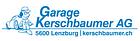 Garage Kerschbaumer AG