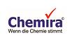 Chemira GmbH