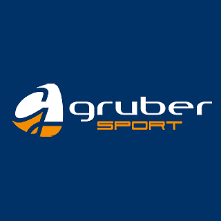 Gruber Sport AG