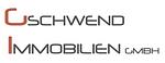 Gschwend Immobilien GmbH