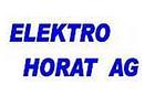 Elektro Horat AG