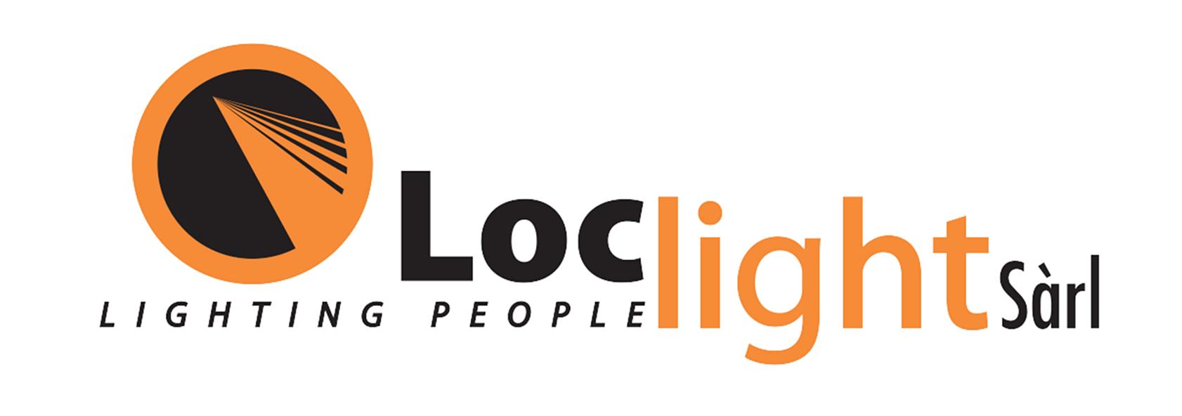 Loc Light Sàrl