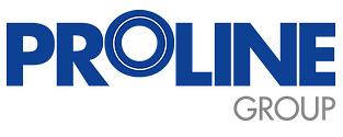 Proline Schweiz GmbH