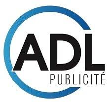 ADL publicité SA