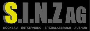 Sinz AG